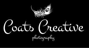 Coats Creative Photography